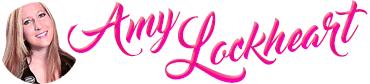 AmyLockheart.com
